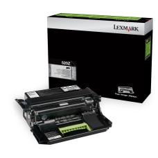 Lexmark 52D0Z00 Return Program Imaging Unit