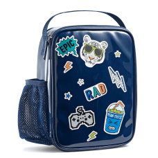 Fit Fresh Kids Haden Insulated Lunch