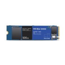 Western Digital Blue SN550 NVMe Internal