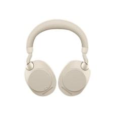 Jabra Evolve2 85 Headset Stereo Wireless