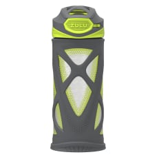 ZULU Echo Water Bottle 16 Oz