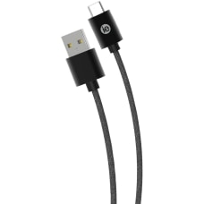 iEssentials USB Data Transfer Cable 6