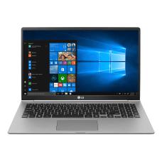 LG gram Z990 Series Laptop 156