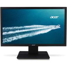 Acer V226HQL B 215 LED Monitor