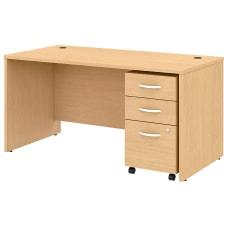 Bush Business Furniture Studio C Office