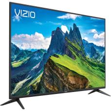 VIZIO SmartCast V V505 G9 495