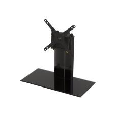 AVF B200BB A Fixed Position Universal