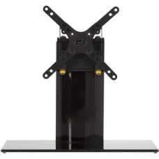 AVF B200BB A Stand for LCD