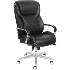 La Z Boy ComfortCore Executive Chair