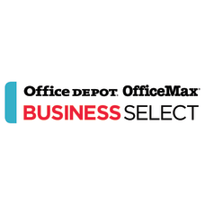 Business Select Annual Enrollment