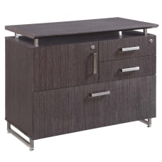 Forward Furniture Horizon 36 W Lateral