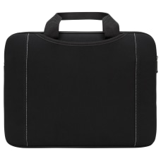Targus Slipskin TSS932 Carrying Case Sleeve