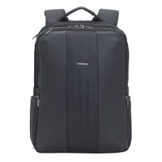 Rivacase 8165 Narita Business Backpack With