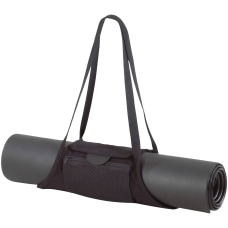 Crescent Moon ME CMSC01 Carrying Case