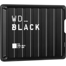 WD Black P10 WDBA2W0020BBK 2 TB