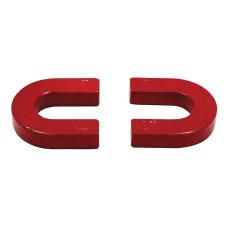 Dowling Magnets Horseshoe Magnets 1 14