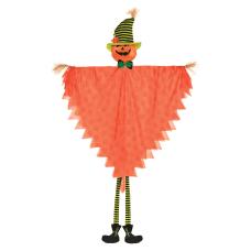 Amscan Halloween Large Hanging Jack O