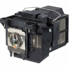 Epson ELPLP77 Replacement Projector Lamp Projector