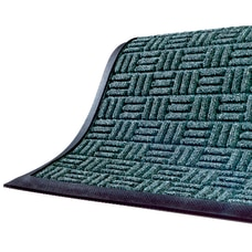 WaterHog Masterpiece Select Floor Mat 72