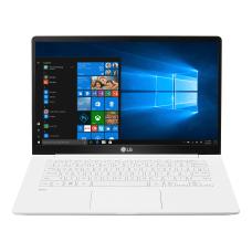 LG gram Z990 Series Laptop 14