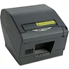 Star Micronics TSP800 TSP847IID Receipt Printer