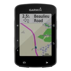 Garmin Edge 520 Plus GPSGLONASS navigator