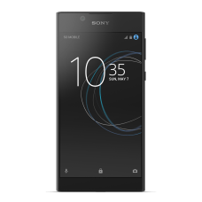 Sony Xperia L1 G3313 Refurbished Cell