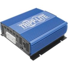 Tripp Lite 2000W Compact Power Inverter