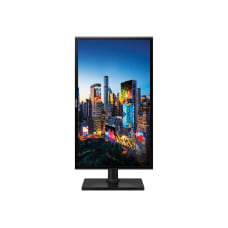 Samsung F24T400FHN T40F Series LED monitor