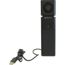 Spracht Aura Video Mate Video Conferencing