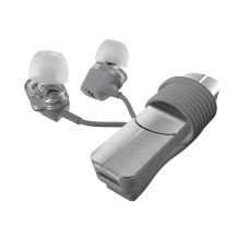 iFrogz Impulse Duo Wireless Earbud Headphones