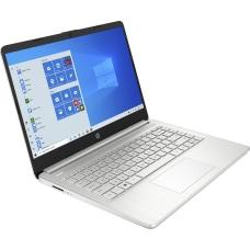HP 14 fq0015od Laptop 14 Screen