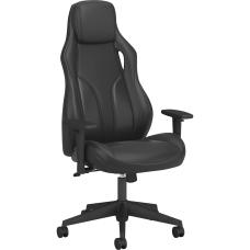 HON Ryder Sport Executive Chair Black