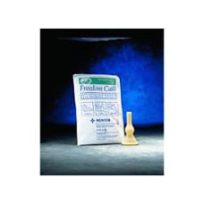 Freedom Cath Male External Catheter Large