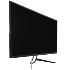 Pixio PX329 Gaming Monitor