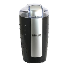 Better Chef Coffee and Spice Grinder