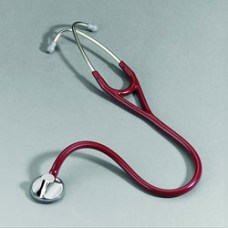 3M Littmann Master Cardiology Stethoscope 27