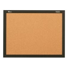 Cork Bulletin Board 18 x 24
