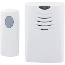 Honeywell Plug In Wireless Door Chime