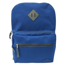 Playground Colortime Backpacks Royal Blue Pack
