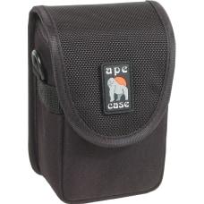 Ape Case AC145 Digital Camera Case