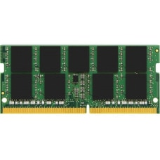 Kingston ValueRAM DDR4 module 16 GB