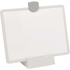 Tripp Lite Magnetic Dry Erase Whiteboard