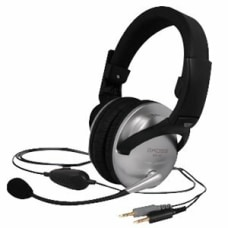 Koss SB49 Stereo Headset Over the