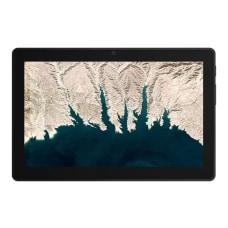 Lenovo 10e Chromebook Tablet 82AM No
