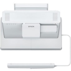 Epson BrightLink 1485Fi Ultra Short Throw