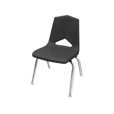 Marco Group Apex Stacking Chairs 14