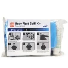 Purell Body Fluid Spill Kit Refill