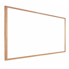 Ghent Dry Erase Whiteboard 18 x