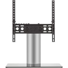 AVF B401BS A Adjustable Tilt Universal